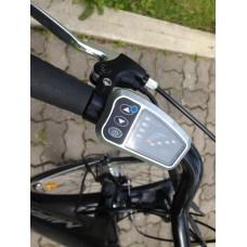 Mifa Elekrijalgratas 28´´