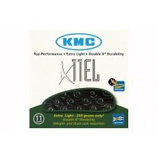 Kett KMC X11EL