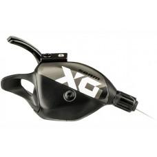 K iguhoob SRAM X01 EAGLE Trigger