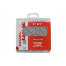 Kett SRAM PC-1130