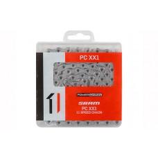 Kett SRAM PC XX1