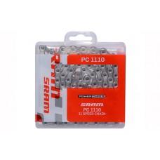 Kett SRAM PC-1110 NX
