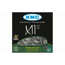 Kett KMC X11-93
