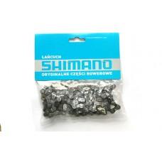 Kett Shimano CN-HG40