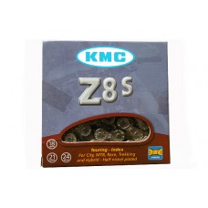 Kett KMC Z8S