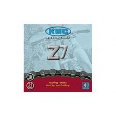 Kett KMC Z7