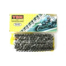 Kett YBN 428