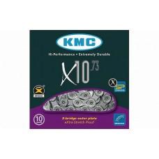 Kett KMC X10-73