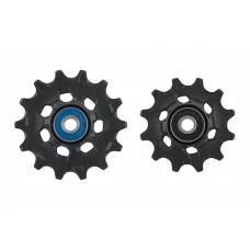 Tagavaheti rattad, SRAM XX1/X01 X-Sync
