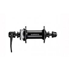 Esirumm, Shimano HB-TX505
