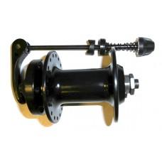 Esirumm, Promax DB-600F