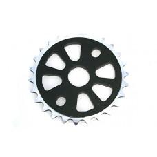 BMXi eesmine hammasratas