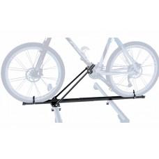 Jalgratta katusehoidik