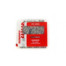 Kett SRAM PC-1031