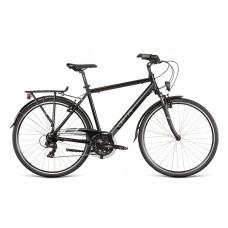 Bike Dema 28