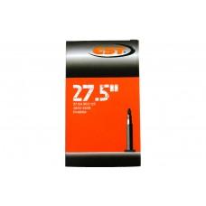 Ratta siserehv CST 27.5 x 1.90 x 2.125, F-V 48 mm
