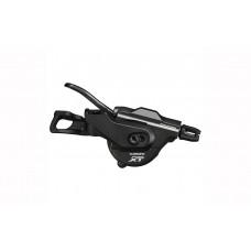 K iguhoob Shimano SL-M8000 Deore XT I-Spec B