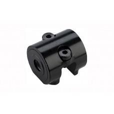 Amortisaatori paranduskomplekt RockShox eyelet bearing - spacers