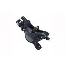 H draulilise piduri tugi Shimano BR-M7100 SLX