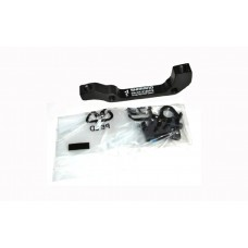 Ketaspidur mount adapter Shimano SM-MA90-F180 Post/Post